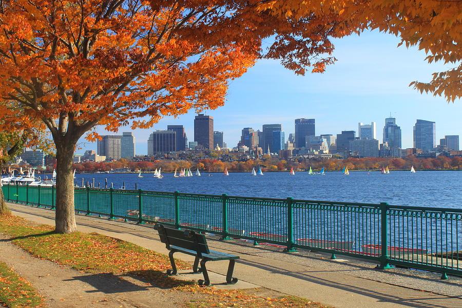 guía completa de Boston y sus atracciones 9