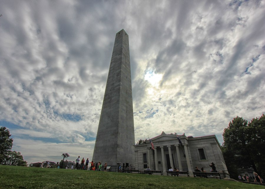 guía completa de Boston y sus atracciones 6