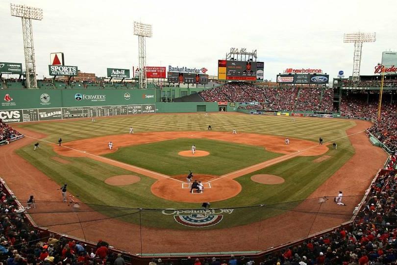 guía completa de Boston y sus atracciones 10