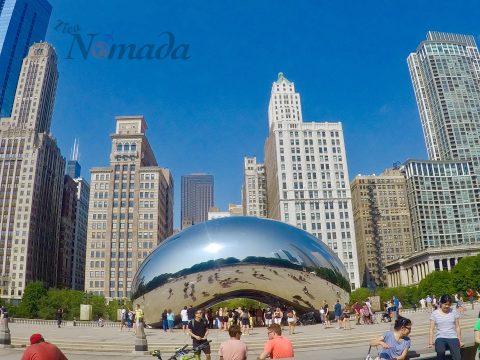 principales atracciones chicago