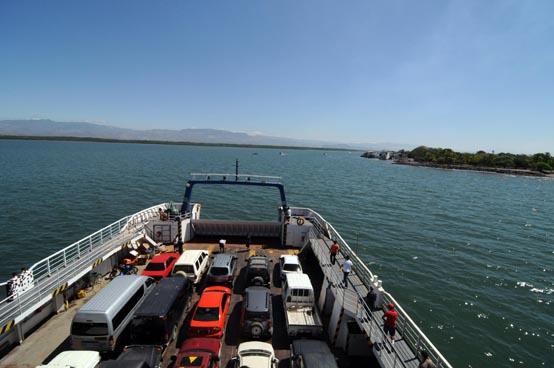 ferry-puntarenas-paquera-naranjo-1