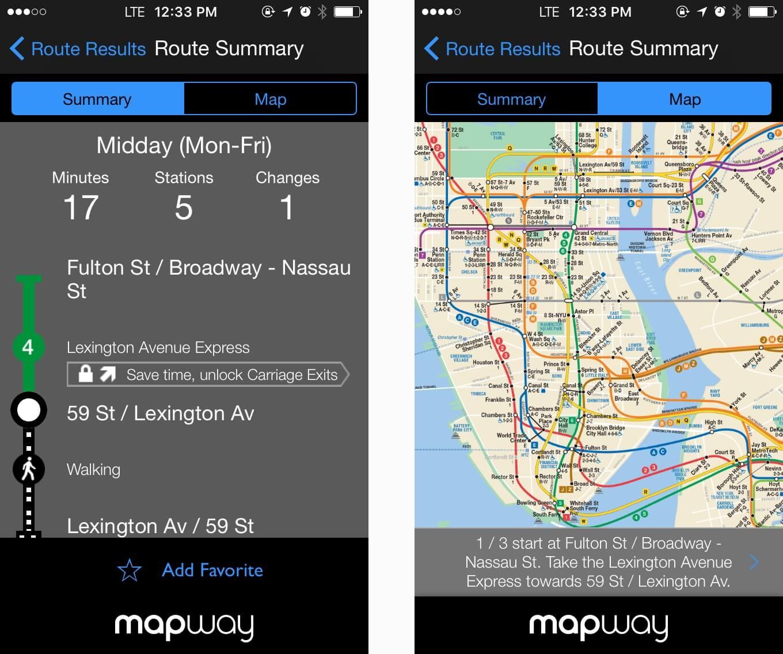 nyc-subway-app-2