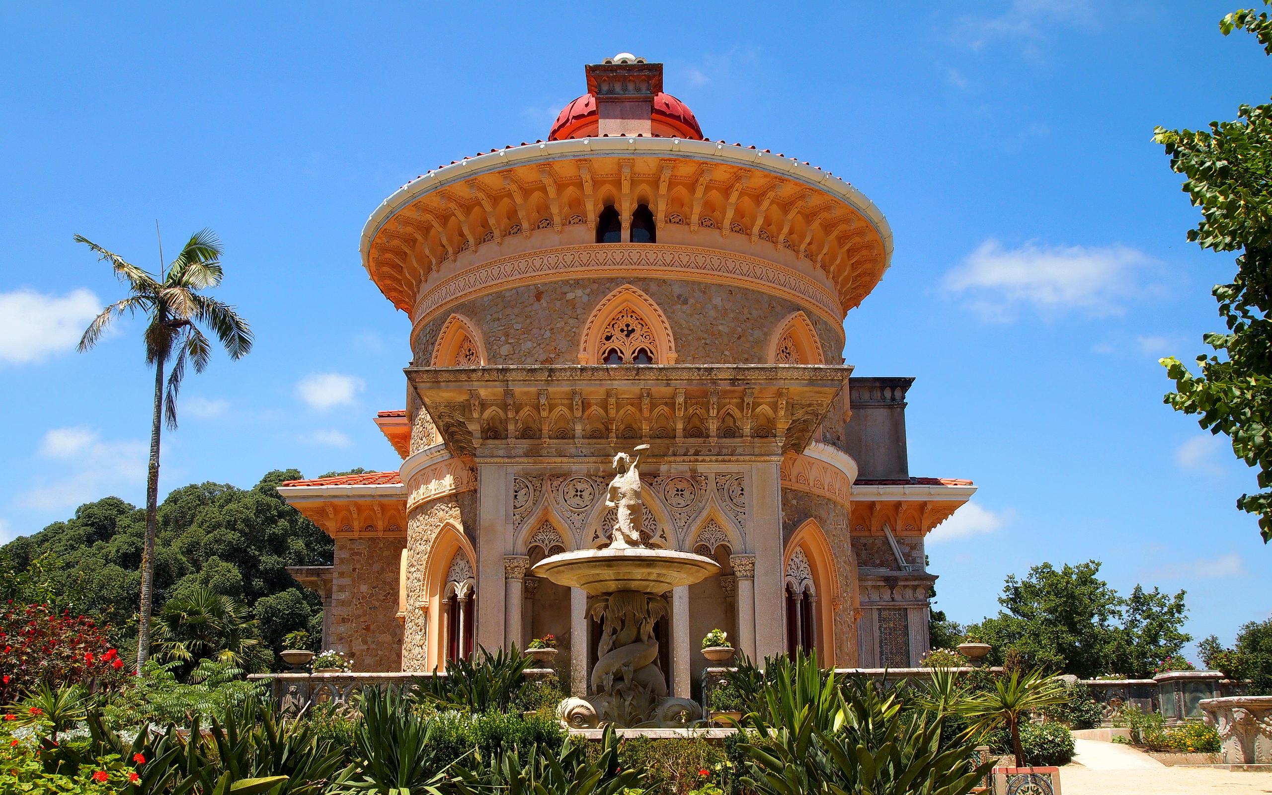 Palacio de monserrate.jpg