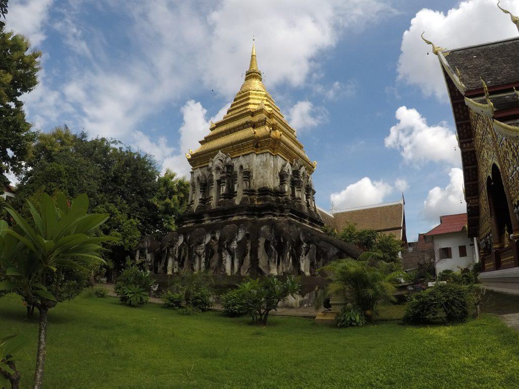 Que hacer en Chiang Mai 10