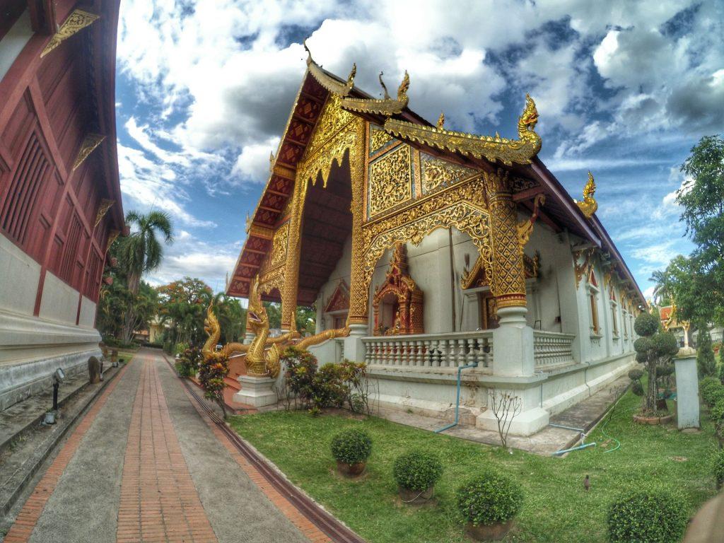 atracciones de Chiang Mai 20