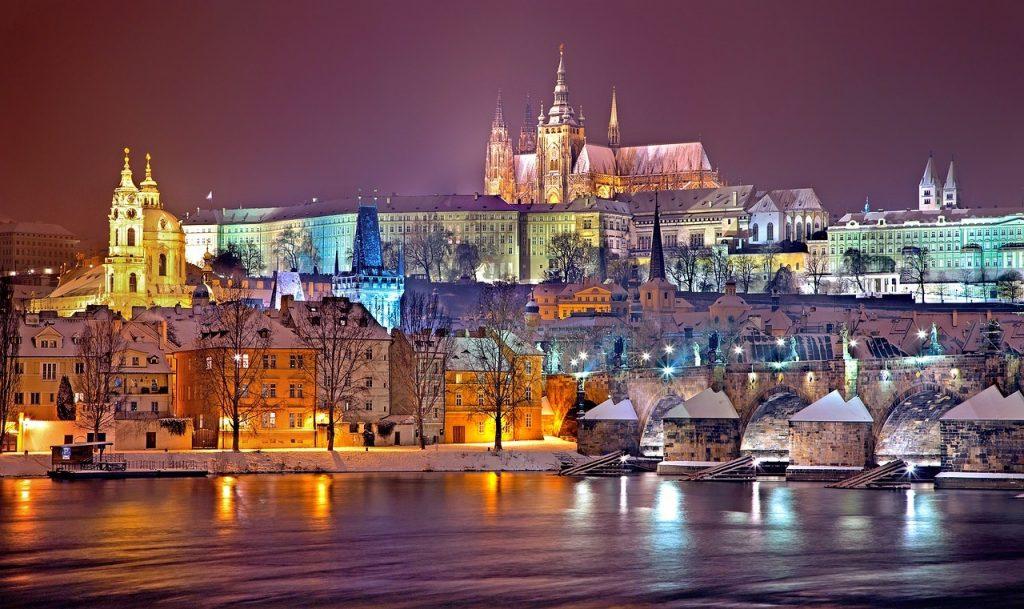 Consejos para viajar a Europa 4