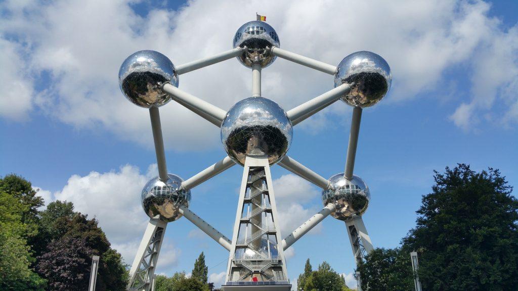 Qué ver en Bruselas 3