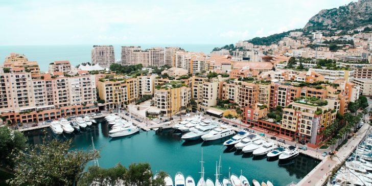 Qué ver en Monaco 3