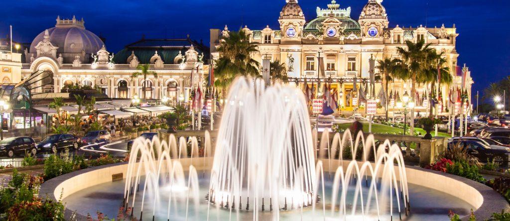 Qué ver en Monaco 9