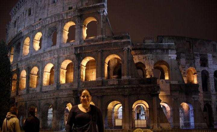 atracciones de roma 13