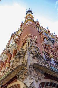 atracciones barcelona 12