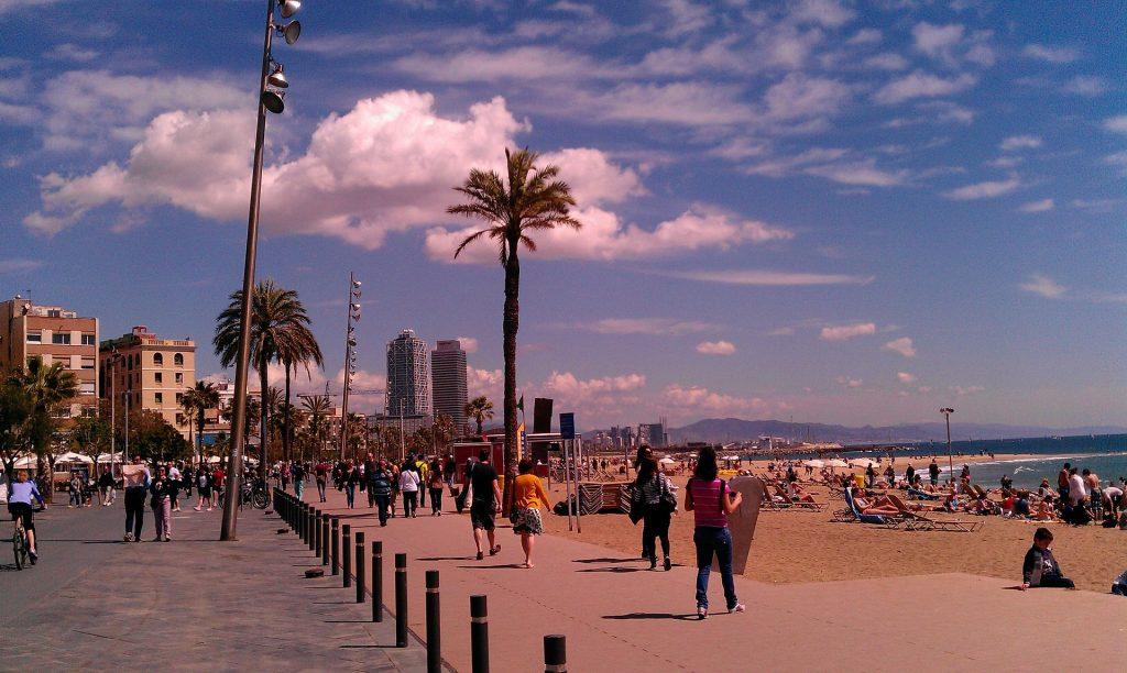 atracciones barcelona 16