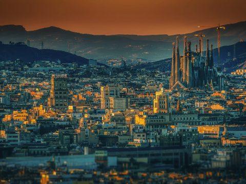 atracciones barcelona 17