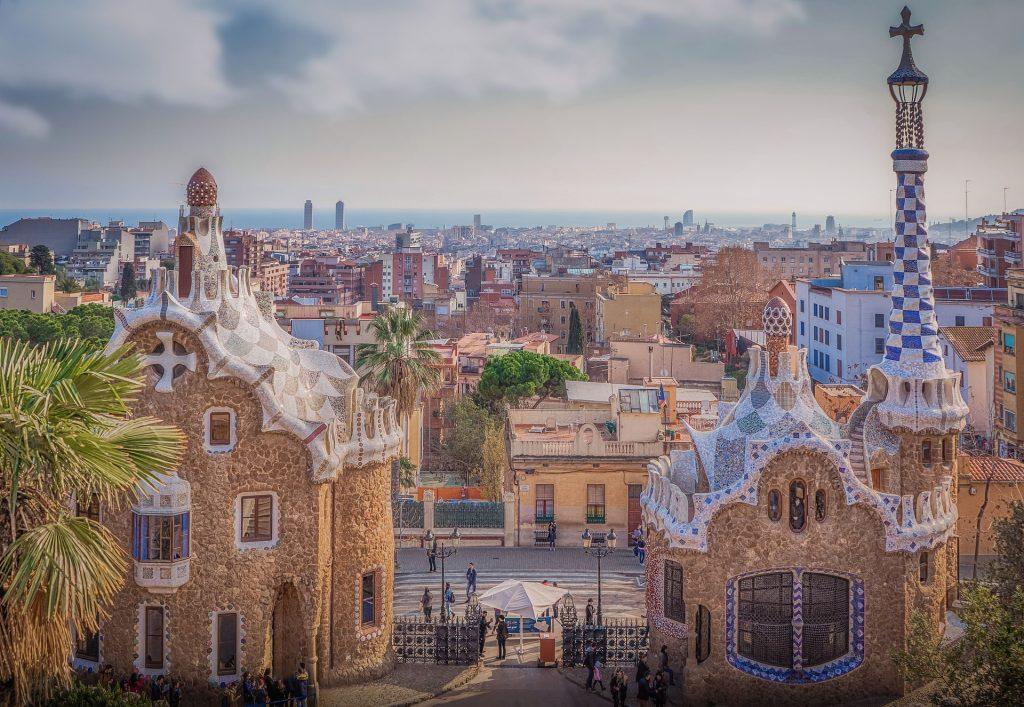 atracciones barcelona 3