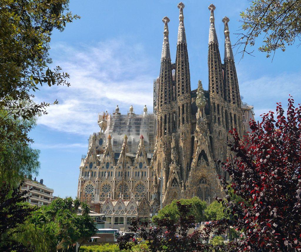 atracciones barcelona 5