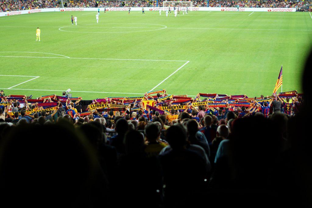 atracciones barcelona 6