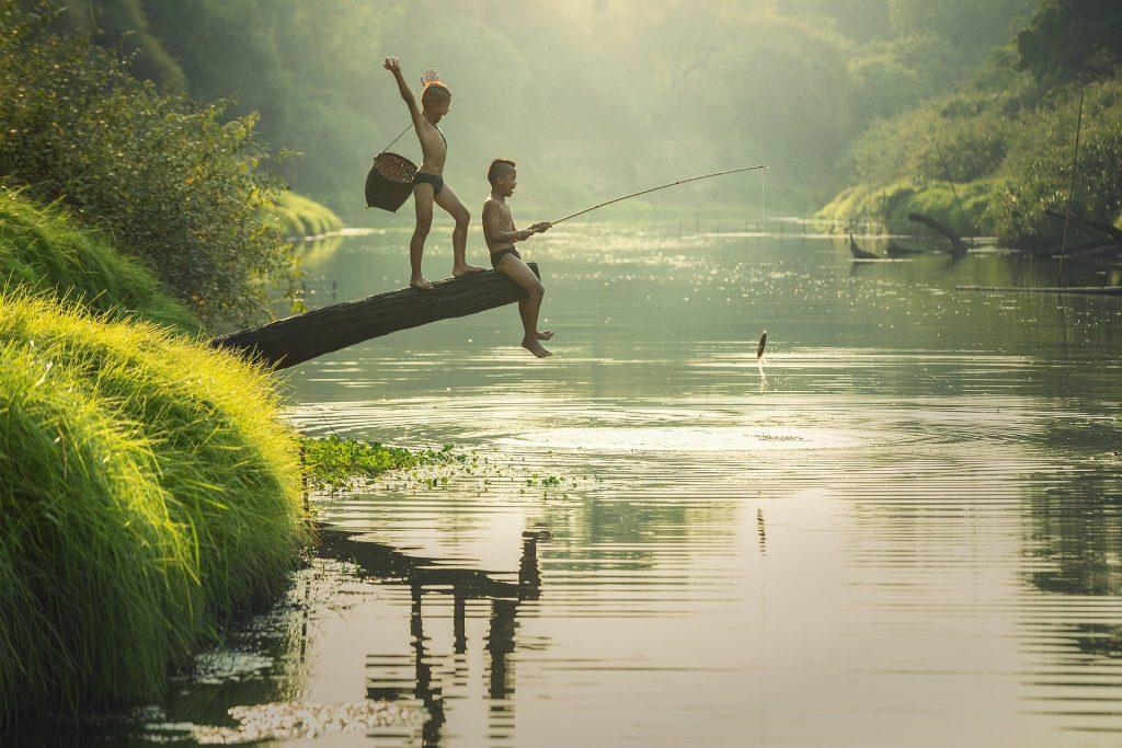 viajar a camboya 2