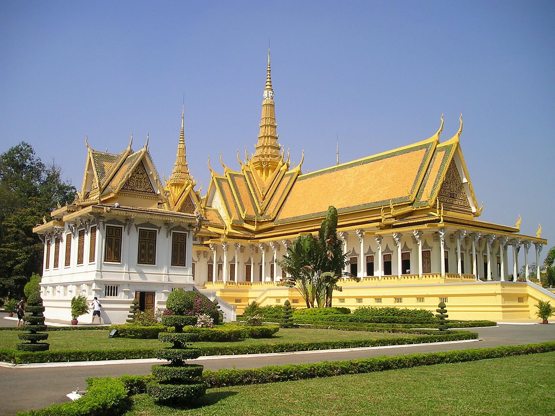 viajar a camboya 6