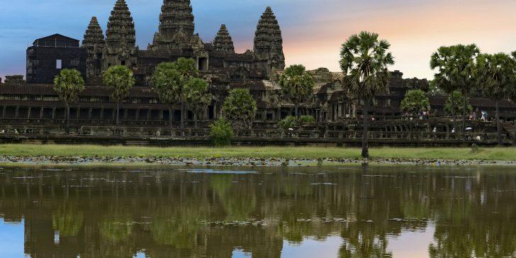 viajar a camboya 7