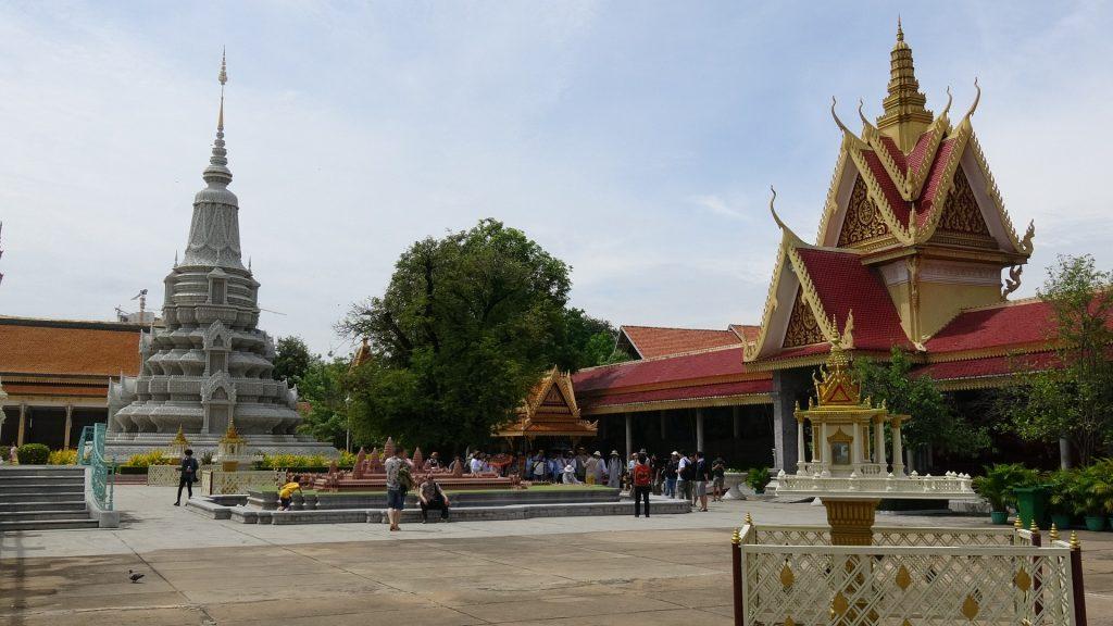viajar a camboya 8