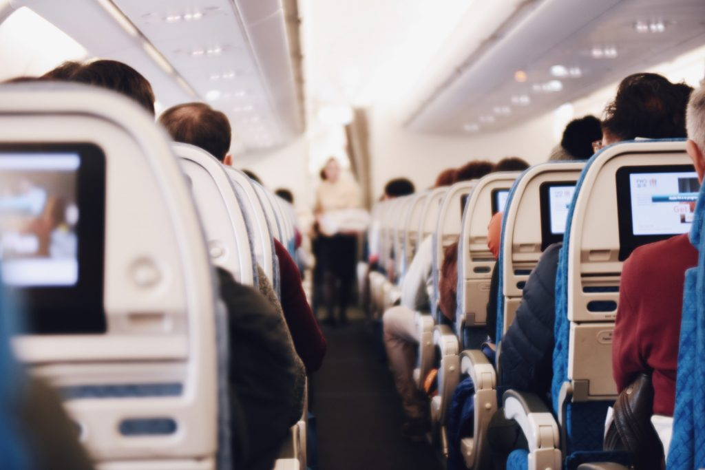 sobrevivir a un vuelo largo 3