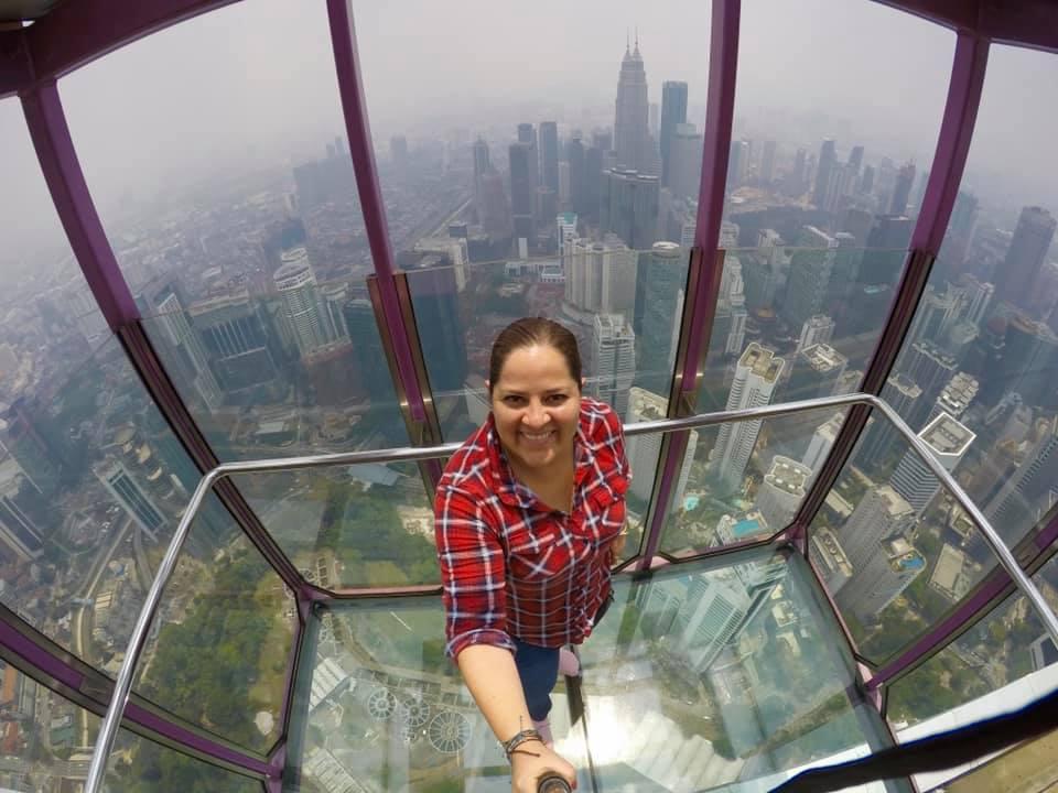 que ver en Kuala Lumpur 5